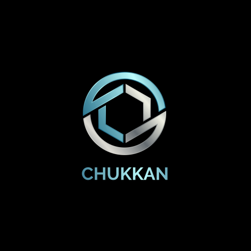 chukkan