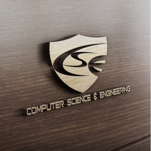 CSE Engineering Logo