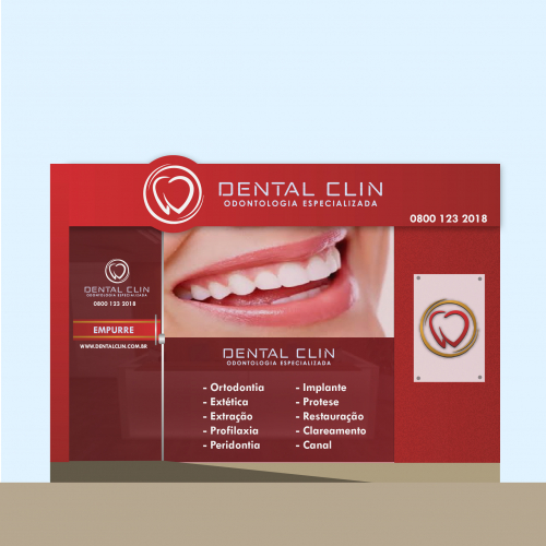 dental clin