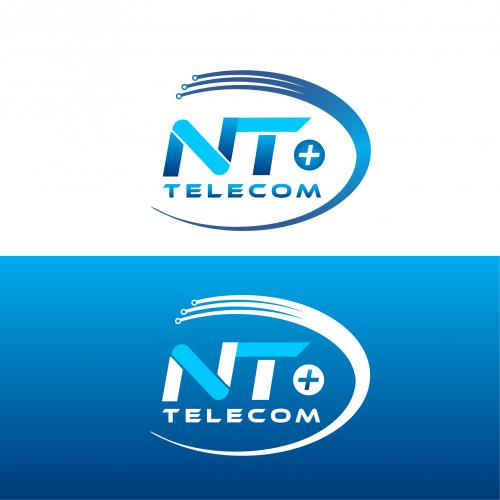 internet provider