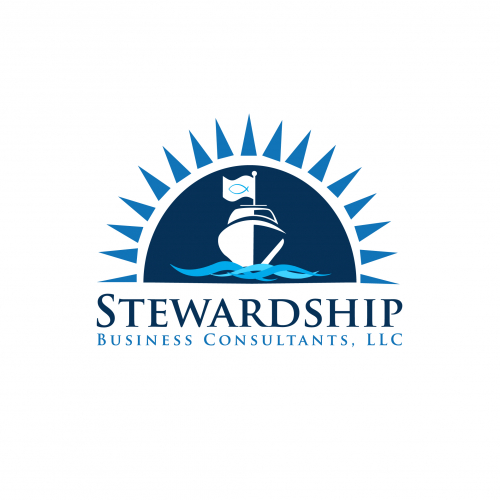 Stewardship - Business consultants