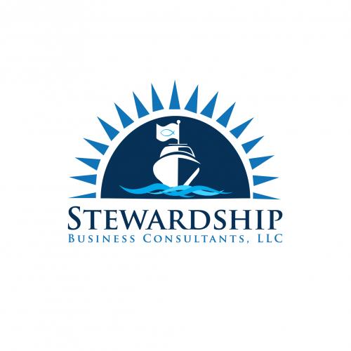 Stewardship - Business consultants