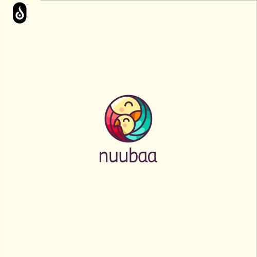 NUUBAA