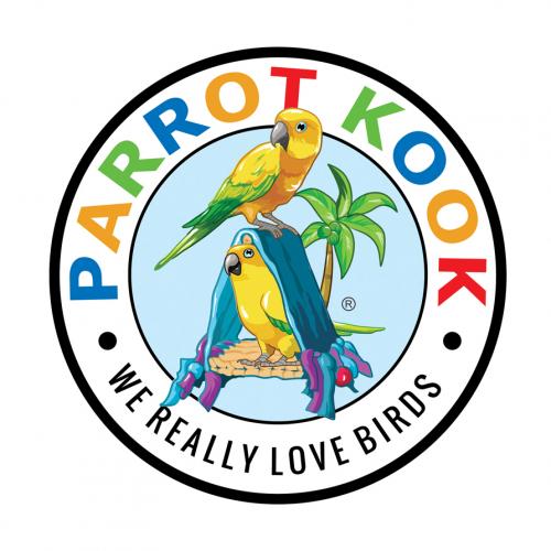 Proposed logo design for pet shop