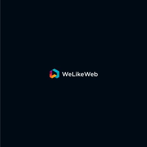 welike web