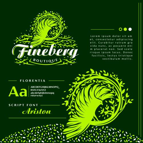 Fineberg Boutique