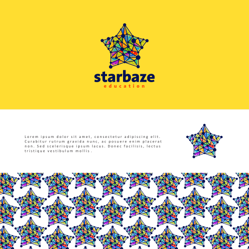 Starbaze Education