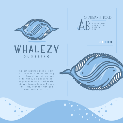 Whalezy Clothing