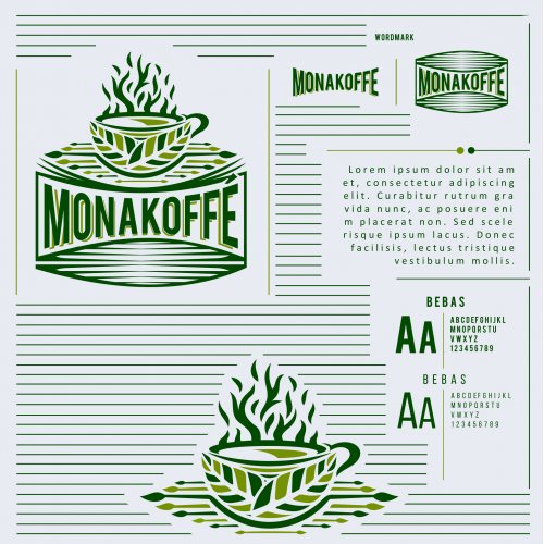 Monakoffe