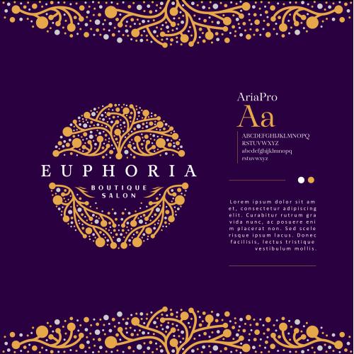 Euphoria Boutique Salon