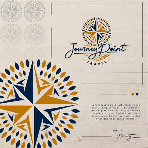 Journey Point Travel