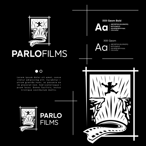 Parlo Films