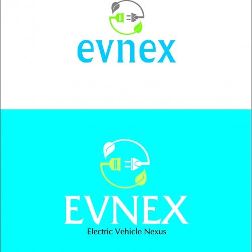 Electric Vehicle Nexus
