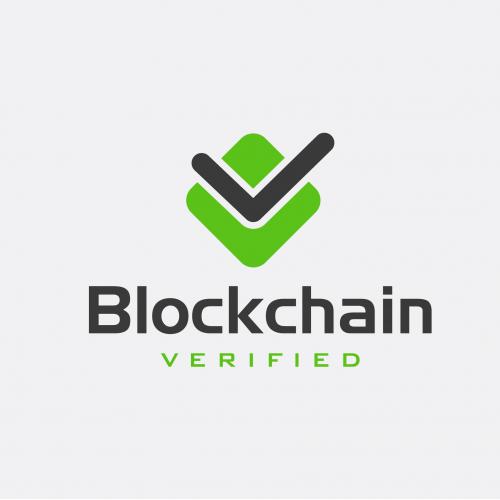 D:\Desctop\Sample logo\My Portfolio Sample\BlockChain V