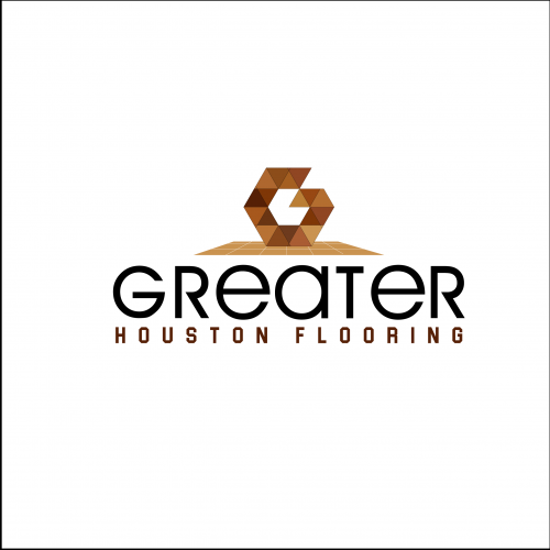 Greater Wood flooring company