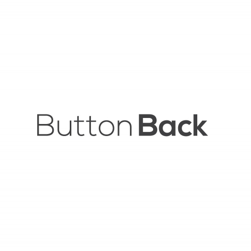 Button Back