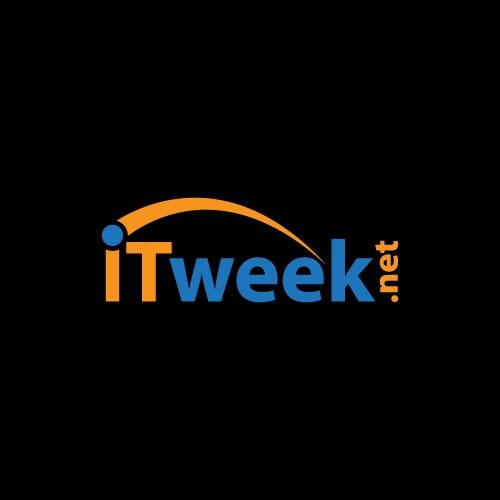 IT week