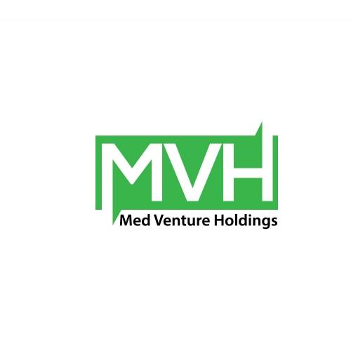 Med Venture Holding