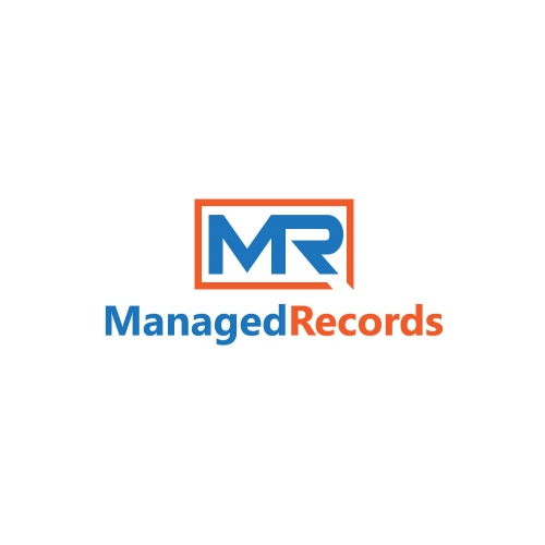 Managed Records