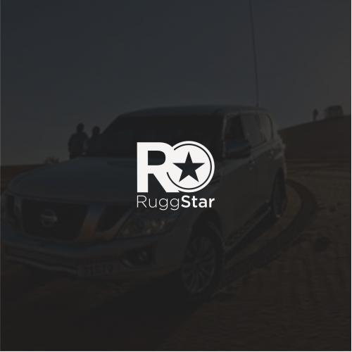 RuggStar