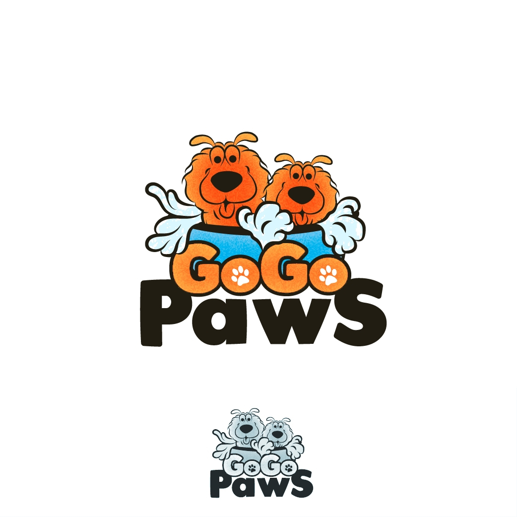 Gogo Paws