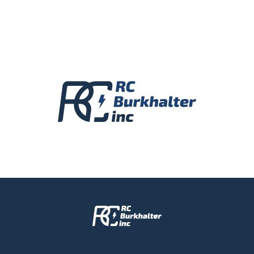 RC Burkhalter inc