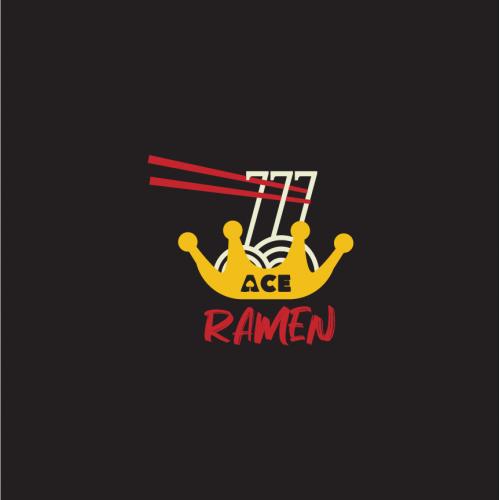 Ace Ramen
