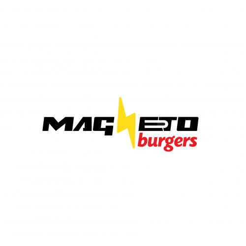 Magneto Burgers