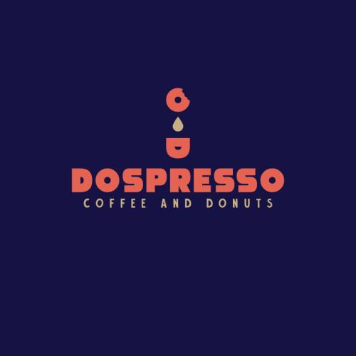 Dospresso