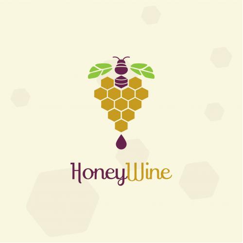HoneyWine