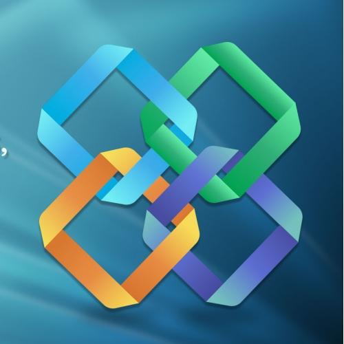 Connection Symbol