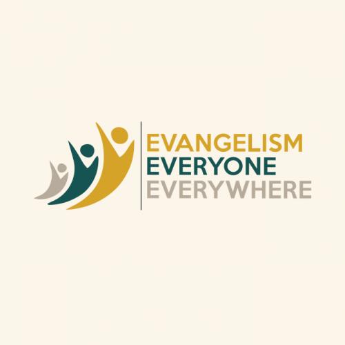 Evangelism Everyone Everywhere