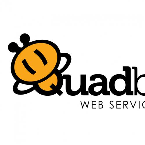 QuadBees