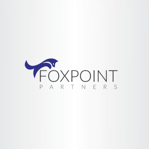Foxpoint