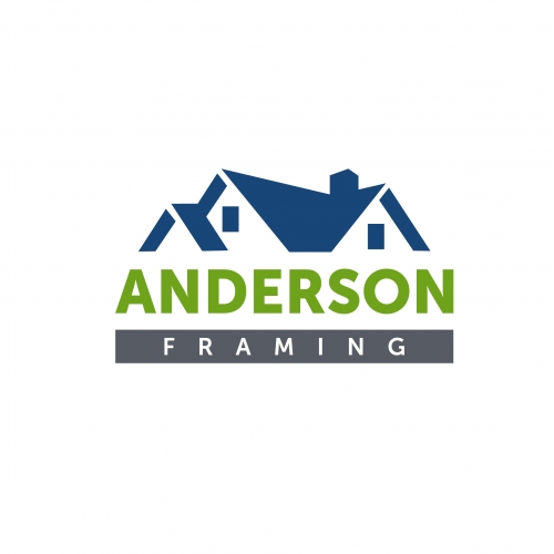 Anderson Framing