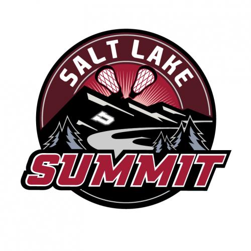 Salt Lake Summit