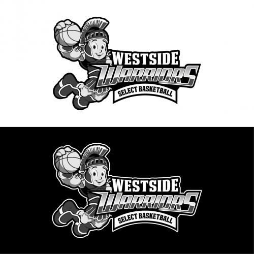 Westside Warriors Select Basketball
