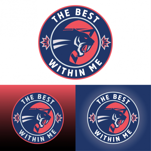 The best within me
