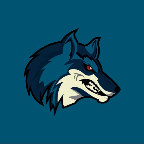 Wolf Pack Hockey Club