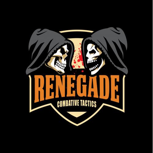 Renegade Combative Tactics