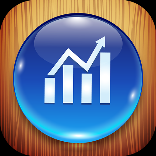 Matrix App Icon
