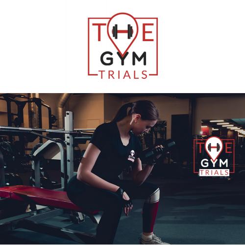 The Gym Trials