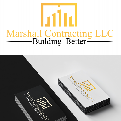 Marshall contracting