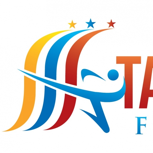 World Class Tae Kwon Do - Logo