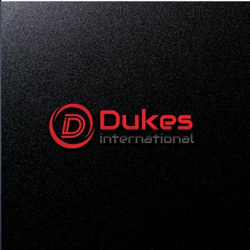 Dukes International