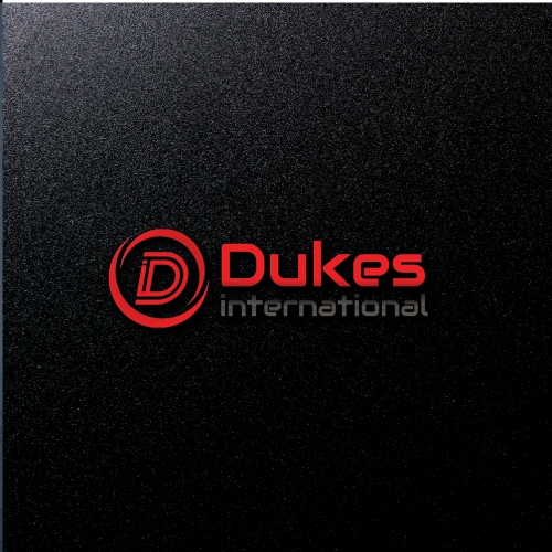 Dukes International