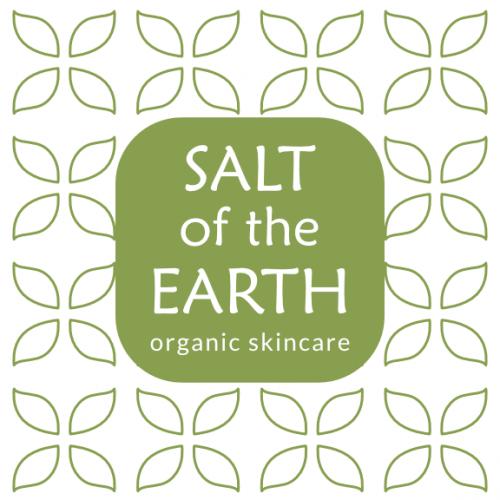 Salt of the Earth Skincare