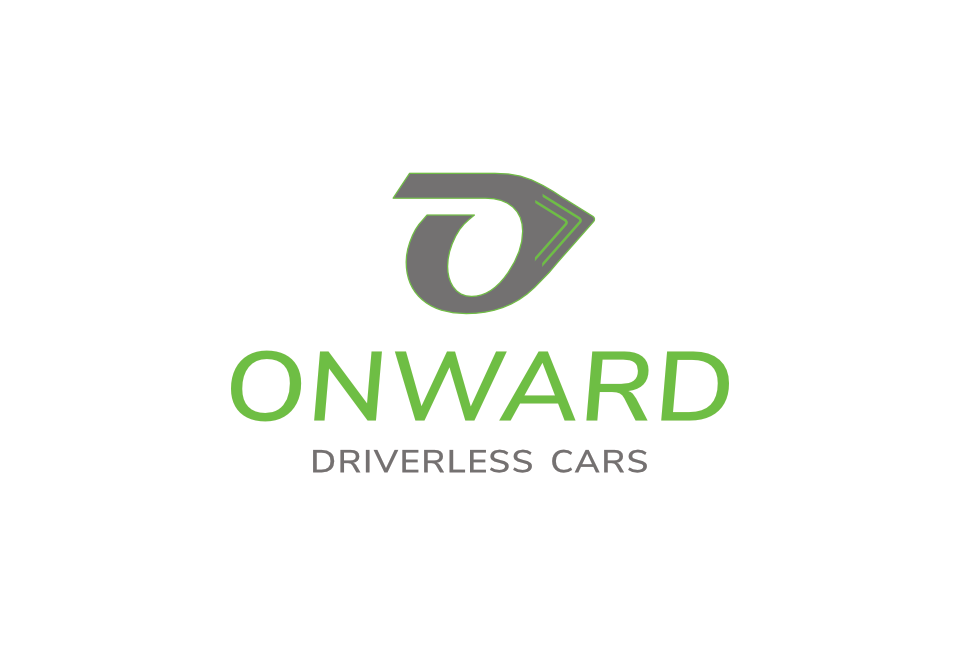Onward Driverless Cars