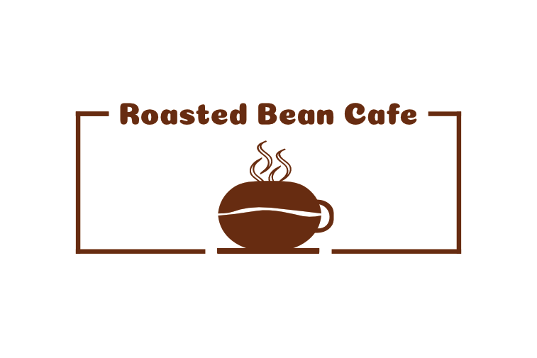 Roasted Bean Cafe