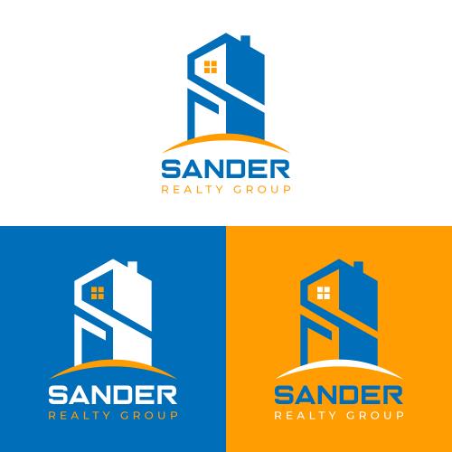 Sander Realty Group